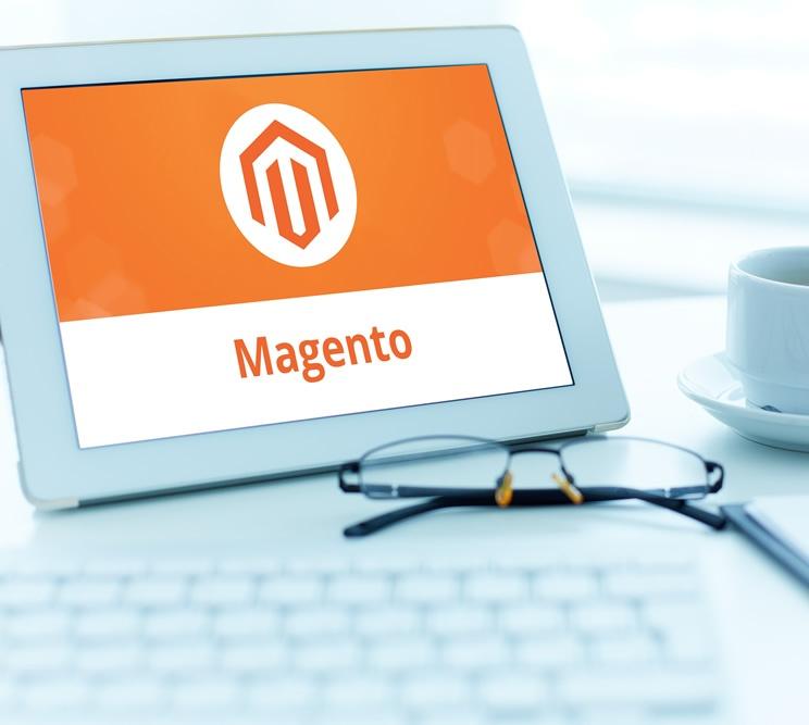 magento-1.jpg