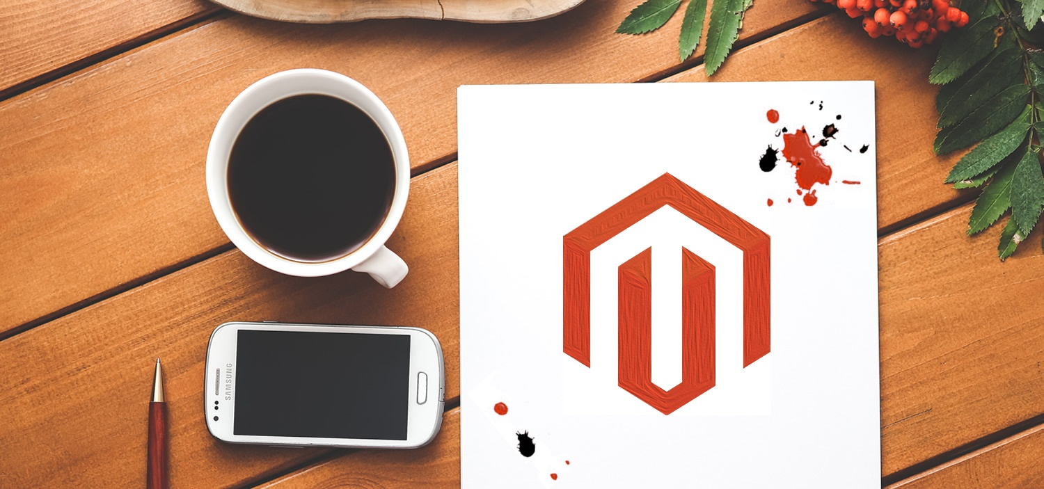 How can Magento specialists increase your eCommerce sales?